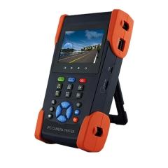 网络工程宝 IPC-3500  模拟网络监控测试仪