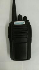 丰达通889+  对讲机