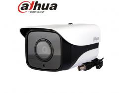 大华 DH-HAC-HFW1100M-I4 100万双灯红外同轴高清摄像机 6MM