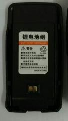 好锐通 388 全国对讲机电池