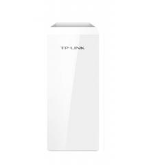 TP-LINK TL-S2-1KM 监控专用无线网桥【单只】【1公里】【不退不换 正常售后】