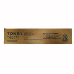 国际 适用东芝T2507C粉盒e-STUDIO2006/2306/2506/2307/2507
