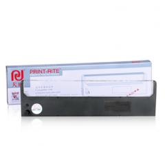 天威 色带架适用联想 DP600+ DP300 DP500 DP620 色带架