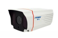 特价促销  腾视IPC2MP-JF4-T-V1  200万四灯红外H.265网络高清摄像机 6MM