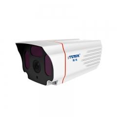 腾视IPC2MP-JF6-T-V1  200万H.265+六灯红外网络摄像机 6MM