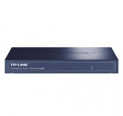 TP-LINK TL-R473GP-AC PoE·AC一体化千兆VPN路由器【不退不换 正常售后】