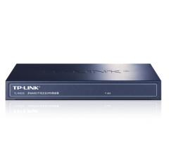 TP-LINK TL-R483G 多WAN口千兆企业VPN路由器【不退不换 正常售后】