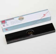 天威120D色带芯 适用于映美530K 530K+ 230 540 120D 色带芯