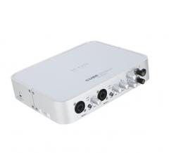 艾肯ICON CUBE 6NANO VST 6进6出外置USB声卡【不退不换 正常售后】