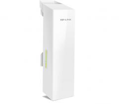 TP-LINK TL-CPE500 5GHz AC867室外无线网桥 【单个】【不退不换 正常售后】