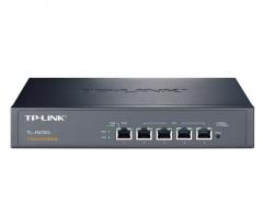 TP-LINK TL-R476G 企业级千兆有线路由器【不退不换 正常售后】