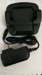 宇通668GW 对讲机充电器