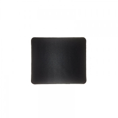 鼠标垫200*240*1.5  Q6全黑密锁鼠标垫