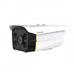 黑鹰威视 K1-IPC3MPE 300万H.265+四灯红外网络高清摄像机 8MM