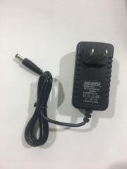 5V1A 电源适配器【粗口】