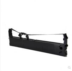 天威 适用中盈NX650 680 550F NX635KII HS-730K色带架含芯