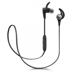 Jaybird X3 入耳运动跑步无线蓝牙耳机耳塞 黑色