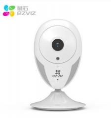 萤石 CS-C2HC-1A1WFR 100万家用智能网络摄像机