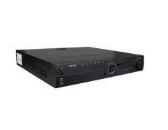 海康威视 DS-7932HE-E4 32路4盘位模拟硬盘录像机