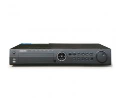 海康威视 DS-7932HQH-K4 高清模拟网络同轴混合硬盘录像机