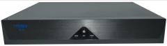 腾视 TS-N8008L-2G  8路H.265 NVR高清网络硬盘录像机