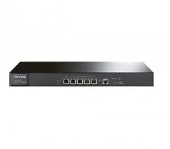 TP-LINK TL-ER3210G 双核千兆企业级VPN路由器【不退不换 正常售后】