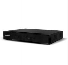 中维世纪 JVS-ND6081-HA 8路 支持 H.265编码 高清网络硬盘录像机