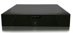 安特 NVR-8116H5 捷高16路H.265网络硬盘录像机 单盘位