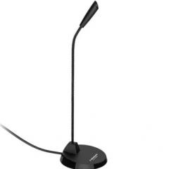 韩国现代 K200 电脑麦克风语音聊天话筒