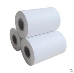 80x60收银纸小票纸热敏纸【120/箱】