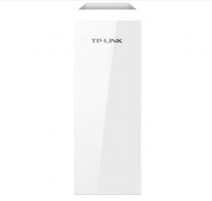 TP-LINK TL-S5-5KM 监控专用无线网桥【单只】【5公里】【不退不换 正常售后】