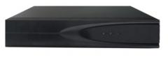 安柯达 AK-8608D 天视通8路单盘位1080P网络高清硬盘录像机