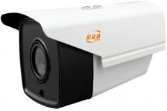 安特 ANT-IPC825T 天视通200万四灯红外H.265网络高清摄像机 6MM