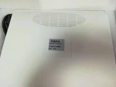 军通A808 手机信号屏蔽器 【不退不换,正常售后】