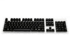 【键盘键帽】美尚e族 机械键盘 双色字符透光键帽