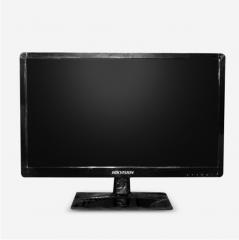 海康威视 DS-D5019QE-B  19寸监控液晶显示器 监视器