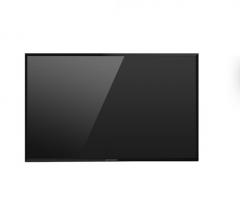 海康威视 DS-D5032FQ-B 32寸监控液晶显示器 监视器