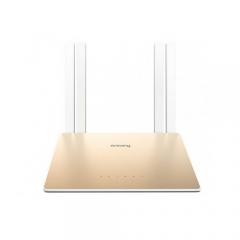 蚂蚁邦A5C无线路由器家用高速光纤穿墙王 wifi放大带 usb口路由器