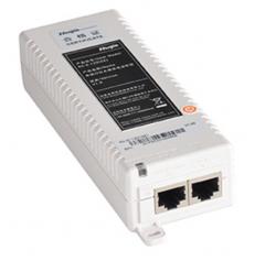 锐捷 RG-E-120 单口千兆以太网POE供电模块 无线AP电源适配器