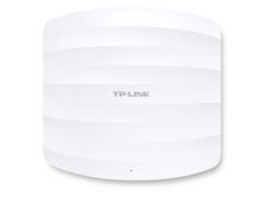 TP-LINK TL-AP453C-POE 450M POE供电吸顶式AP【不退不换 正常售后】