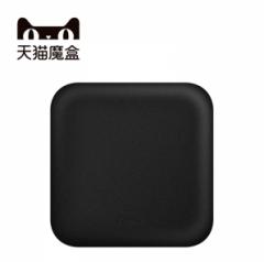 天猫 T18 四核智能网络机顶盒 【送高清线】