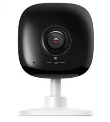 TP-LINK TL-IPC52A 水平全景无线插卡网络摄像机