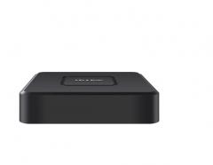TP-LINK TL-NVR6104C 6路单盘位 400万 H265+网络硬盘录像机