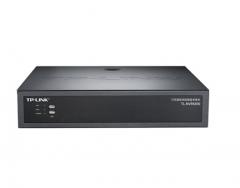 TP-LINK TL-NVR6800 64路 八盘位 最高支持800万像素 H.265+ 高清录像机