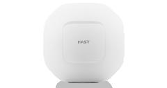 迅捷 FAST FCAP450D 450M无线吸顶式AP【不退不换 正常售后】