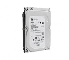 【翻新】希捷1TB ST1000 7200 64M SATA 监控硬盘