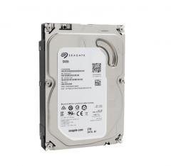 【翻新】希捷2TB ST2000 7200 64M SATA 监控硬盘