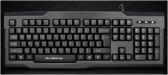 森松尼 SK-213(新型号S-K3)网吧游戏键盘 USB防水有线键盘