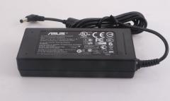 华硕 19V4.74A 笔记本电源适配器【5.5*2.5】