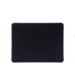 鼠标垫 Q3 1全黑色(同X17)鼠标垫 250*290*2